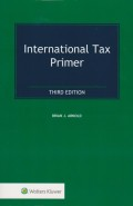 International Tax Primer